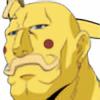 sailorstar13's avatar