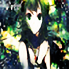 SailorStarblade's avatar