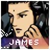sailorstarflare's avatar