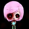 Sailorstarlights2001's avatar