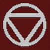 SailorStarMiracle's avatar