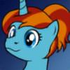 SailorStarProtector's avatar