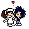 SailorStephie's avatar
