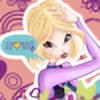 SailorStumpy's avatar
