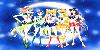 SailorSuitedSenshi's avatar