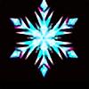 SailorSun1998's avatar