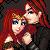 SailorSunPhoenix's avatar