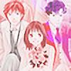 SailorSunrise82's avatar