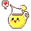 Sailorsushigurl's avatar