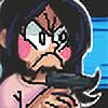 SailorSuu's avatar