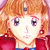 sailortitan's avatar