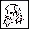 sailortitan458's avatar