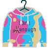 SailorTrekkie92's avatar