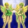 SailorTwinsofGemini's avatar