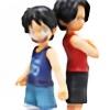 SailorTyphoon's avatar
