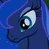sailorusagi58's avatar