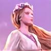 SailorVenus92's avatar