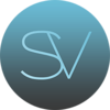 SailorVicious's avatar