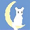 sailorvulpix's avatar
