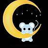 sailorwildfire's avatar