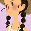 SailorX2's avatar
