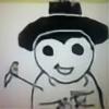 sailoryue's avatar