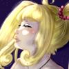 SailorYukiLaYandere's avatar