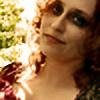 SailorZelda's avatar