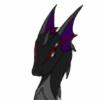 saim-kurom's avatar