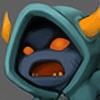 saimensez's avatar