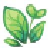 SaImonRoll's avatar