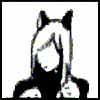 saina-chan's avatar