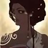 Saina6's avatar