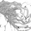 sainameks's avatar