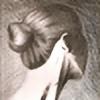 Sainasan's avatar