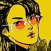 Saineem's avatar