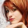 SainntLilith's avatar