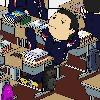 SainPortman's avatar