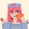 sainsai's avatar