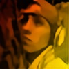 Saint-3d's avatar