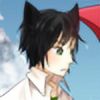 Saint-Anime's avatar