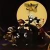 Saint-Diablo13's avatar