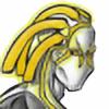 Saint-Edge's avatar