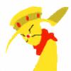 Saint-Game's avatar