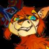 Saint-Ghostsys's avatar