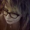 saint-looby's avatar