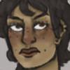 saint-matthias's avatar