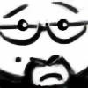 Saint-Mecha's avatar