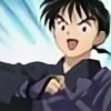 Saint-Miroku's avatar