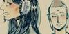 Saint-Oniisan's avatar